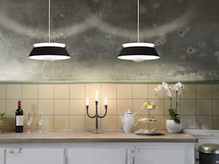 Light & Store KitchenLighting