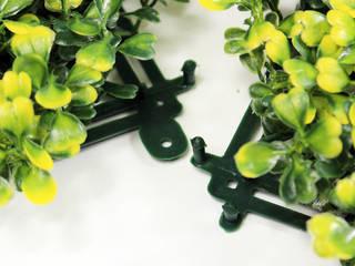 de estilo tropical por Sunwing Industrial Co., Ltd., Tropical
