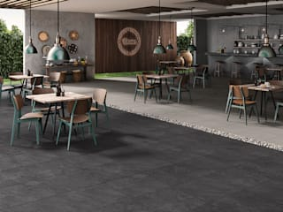 Dawn par Love Tiles Industriel