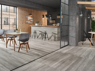 Grove by Margres Industrial