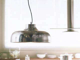 Lámparas Primeras Marcas de Luxiform Iluminación Clásico