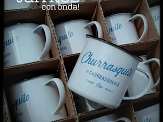 CARTELESENLOZADOS.COM.AR KitchenCutlery, crockery & glassware