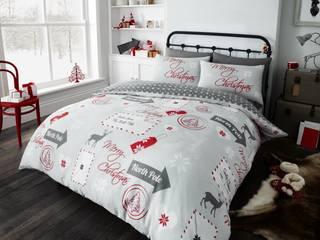 3d bedding in uk by alyssa home