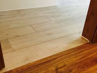 Armstrong阿姆斯壯秉持著環保作風,取材自PEFC認證的綠色環保松木森林,選用高穩定松木基材;表面紋理技術依地板木紋之變化,賦予壓合不同效果,呈現自然的美感。 地板不只是地板,而是一種生活品味。 根據 升業國際設計有限公司
