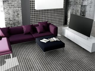 Mineteko Walls & flooringWall & floor coverings