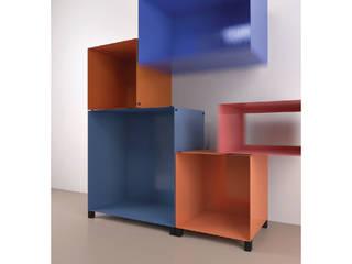 par Studio Deusdara Moderne