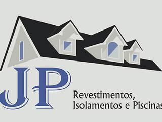 by JP Revestimentos, Isolamentos e Piscinas Mediterranean