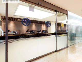 강남 세브란스 체크-업 센터(Gangnam Severance Check-up Center): 위아카이(wearekai)의  병원