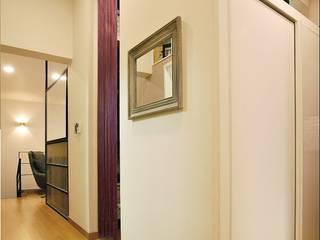 반포 근린생활주택(Banpo Neighbourhood Living House): 위아카이(wearekai)의  병원