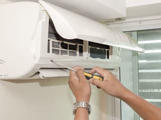 Residential and Commercial Appliance Repairs by Fridge Repairs Durban