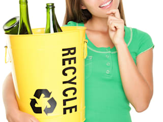 Amazing Rubbish Removal Dulwich Service by Rubbish Removal Dulwich