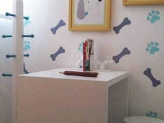 loop-d 嬰兒/兒童房裝飾品
