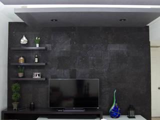 :  de estilo  por EStilo Arquitectura e interiorismo