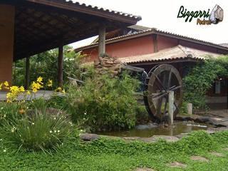by Bizzarri Pedras,