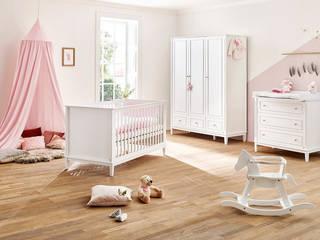 Kinderzimmer Hope von Pinolino - kindermoebel.cc ❤:   von Piratenkiste Konstanz