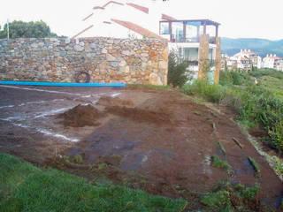 homify Garden Pool