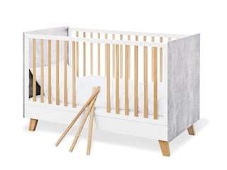 piratenkiste konstanz kinder babyzimmer in konstanz homify. Black Bedroom Furniture Sets. Home Design Ideas