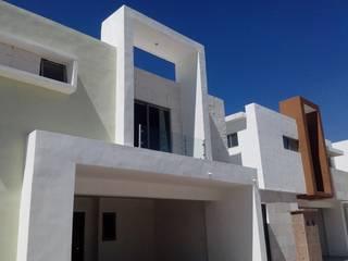 :  de estilo  por metrik arquitectura