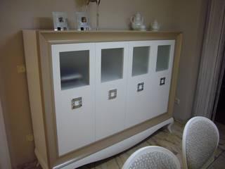 par Marketing Inmobiliario - Home Staging Moderne