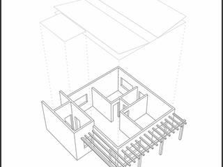 の Coletivo Nova arquitetos