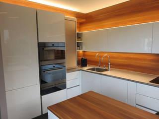 Stefan Guber - Küchenmakler