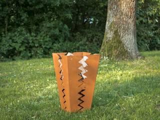 flash:  Garten von keilbach designprodukte
