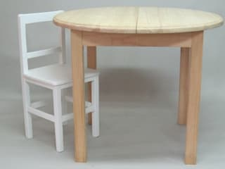 MABA ONLINE Dining roomTables