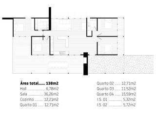 Casa Martins:   por OPTI