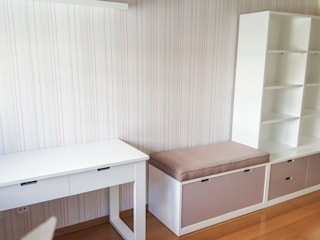 FlyBaby Nursery/kid's roomDesks & chairs