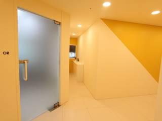로앤산부인과 광명점(Roen GY Clinic at Gwangmyeong-si): 위아카이(wearekai)의  병원