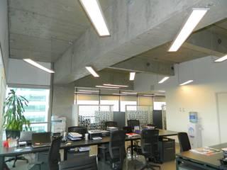 modern  by DDO Diseño, Modern
