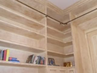 Galeria Sofia Study/officeCupboards & shelving