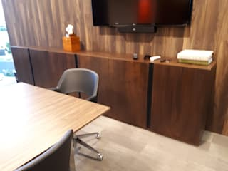 Galeria Sofia Multimedia roomFurniture Wood