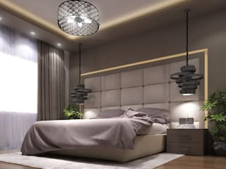 : modern  by TK Designs, Modern