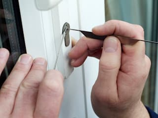 Quality and Affordable Locksmith Services by Locksmith Kempton Park