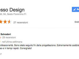 de Cartongesso Design