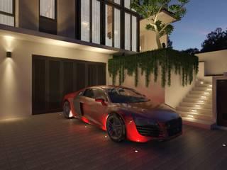 par PT. Dekorasi Hunian Indonesia (DHI) Moderne