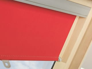 Çatı Penceresi Perdeleri Hangi Pencerelerde Kullanılır Fakro Çatı Penceresi Endüstriyel