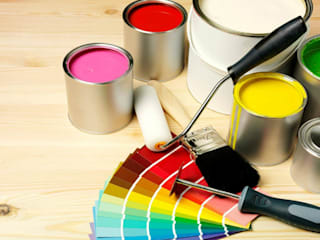 Professional Customized Painting Services:   by Painters in Johannesburg
