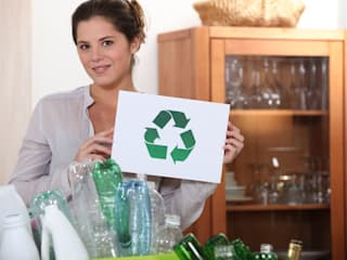 Keep Your Place Junk Free by Just Booking Professional Rubbish Removal Fulham von Rubbish Removal Fulham Ltd.