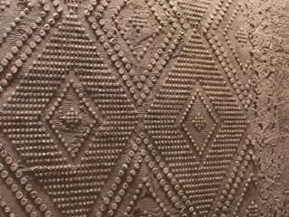 Prodotti artistici eseguiti a calce di Freedeko Moderno