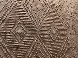 Prodotti artistici eseguiti a calce:  in stile  di Freedeko