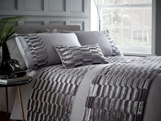 New Murray Design Quilt Cover Sets.:   by Century Mills