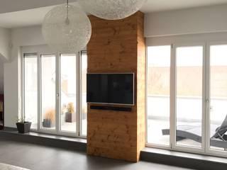 by GERBER Ingenieure GmbH Modern