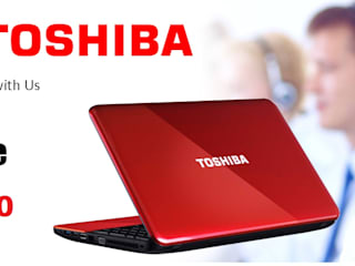 Toshiba Technical Support Service USA  +1-800-256-0160 | Helpline  (Australia Call : +61-180-095-4262):  tarz