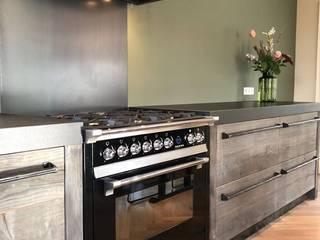 Kitchen by RestyleXL,
