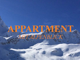 Appartment in der Schweiz von Studio Meuleneers