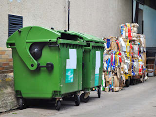 Cheap Rubbish Removal Service in NW3 Rubbish Removal Hampstead Ltd.