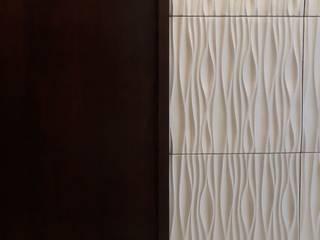Modelo: Egipto: Paredes de estilo  por GRUPO DALÒ    PANELES DECORATIVOS EN 3D