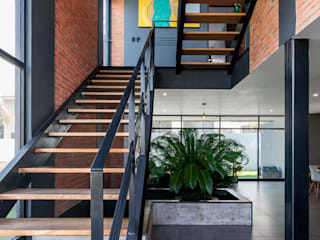 Stairs by aaestudio,